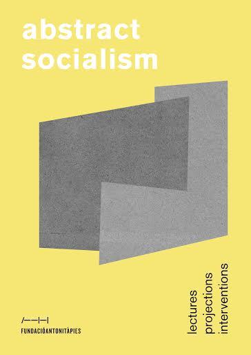 Socialisme abstracte