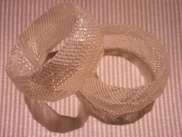[ Dijous Oberts ] Xerrada sobre projectes experimentals amb impressores 3D FDM