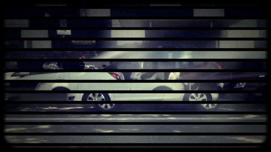 CRANC #01: Angular + Blanca Rego