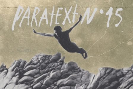 Paratext