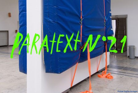 Paratext #21