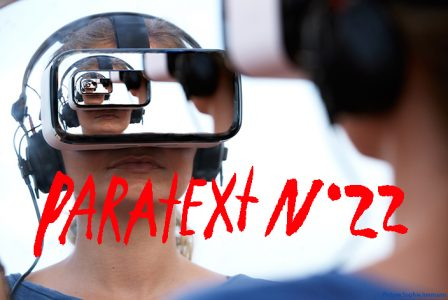 Paratext n#22