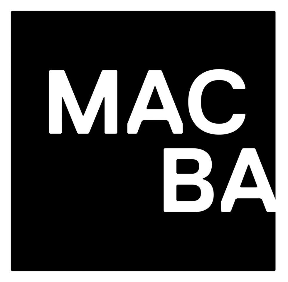MACBA es viu. ZENITH – Amb Guy Nader i Maria Campos