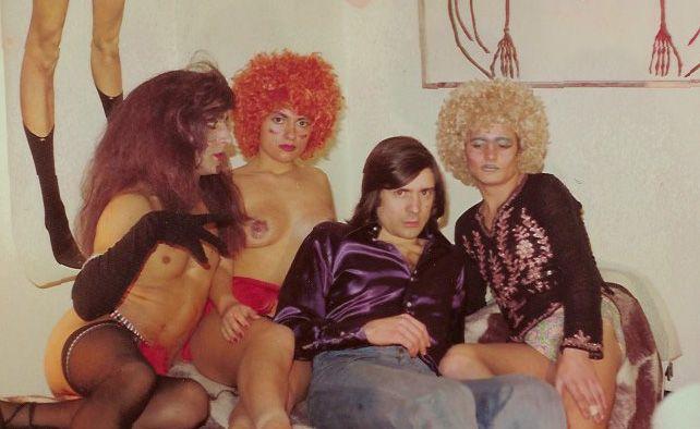 Especial Halloween – El Misterio de Caviria / Antoni Hervàs