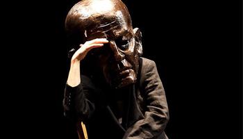 SÂLMON<. Antiwords. Sessió golfa en diàleg amb la Sala Hiroshima