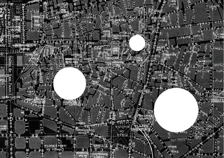 Image/ Sound: Concept and Position. Chun Chi Wang