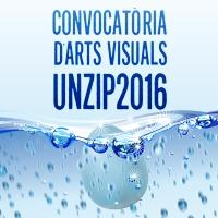Convocatòria Arts Visuals /UNZIP 2016