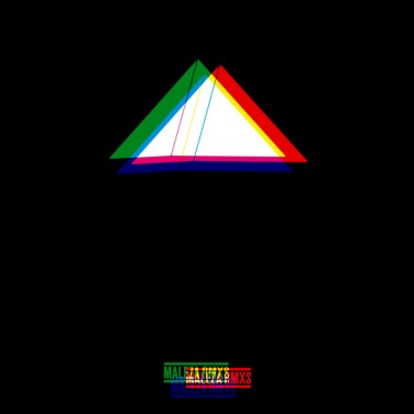 DISBOOT presenta Maleza RMXS (EP) amb STRAND + CAUTO + GLUE KIDS + NIÑO (dj) + ILIA MAYER (dj)