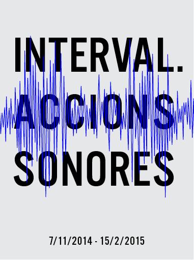 Ràdio Interval (10)