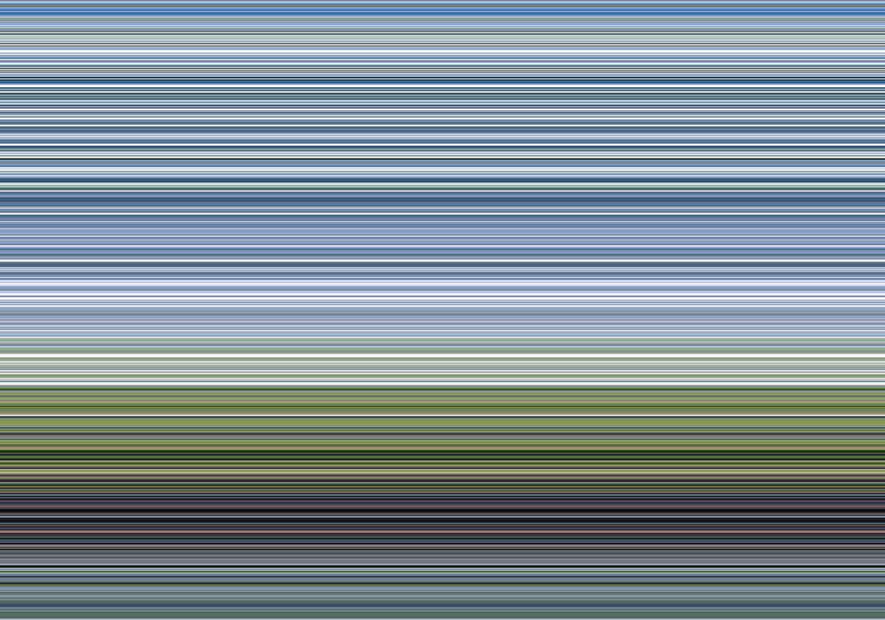 [ Dijous Oberts ] Taller per importar imatges amb Processing, impartit per Lali Barrière