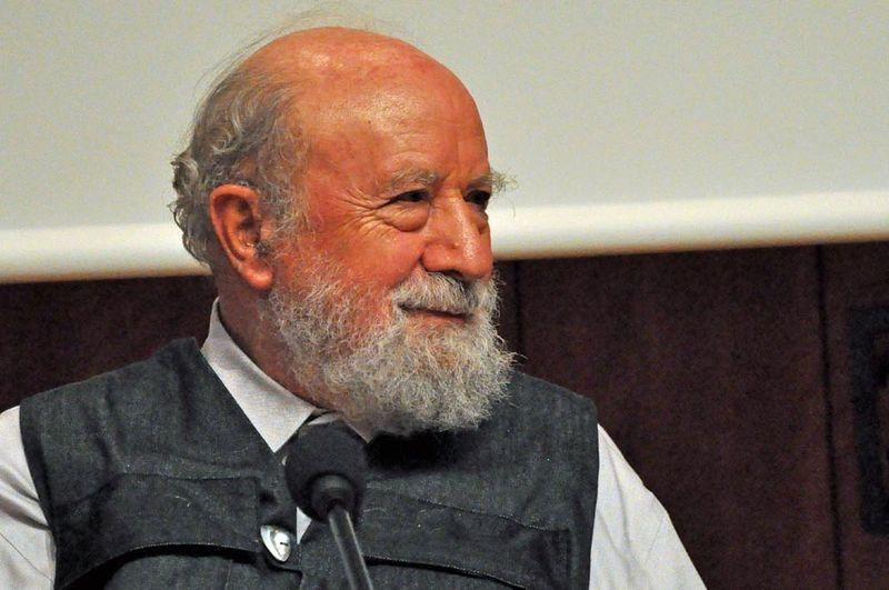 Michel Butor en dialèg amb l'obra d'Antoni Tàpies