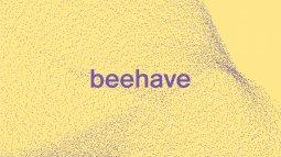 Beehave. Intervencions a Barcelona