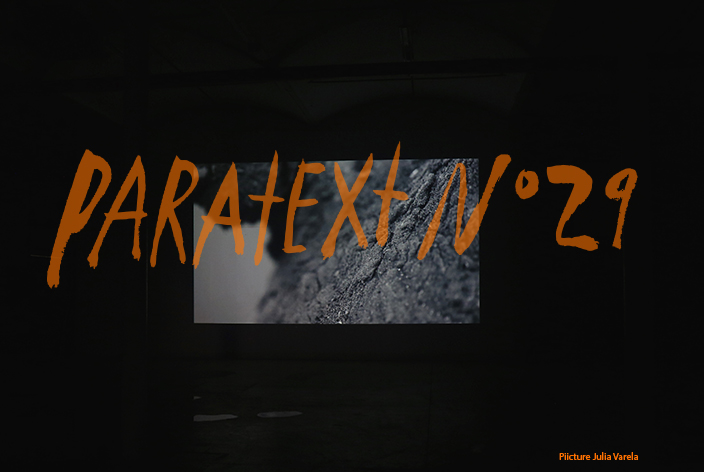 Paratext #29