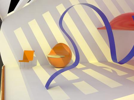 Curs de modelatge digital i disseny de prototips. Introducció a eines de modelatge 2D i 3D