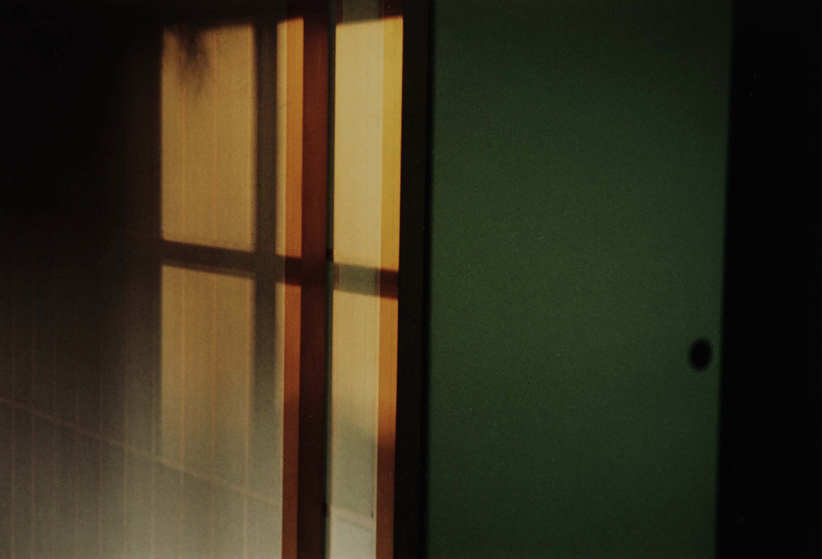 Kunitachi Reflections