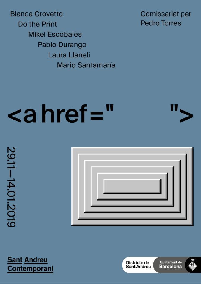"""[a href=""""    """"]"""
