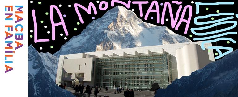 La gran revetlla: La muntanya lúdica. El retorn