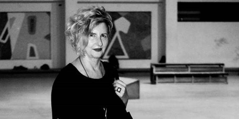 Esferes de la insurrecció. Notes per a una vida que resisteixi a l'abús – Conferència PEI obert a càrrec de Suely Rolnik