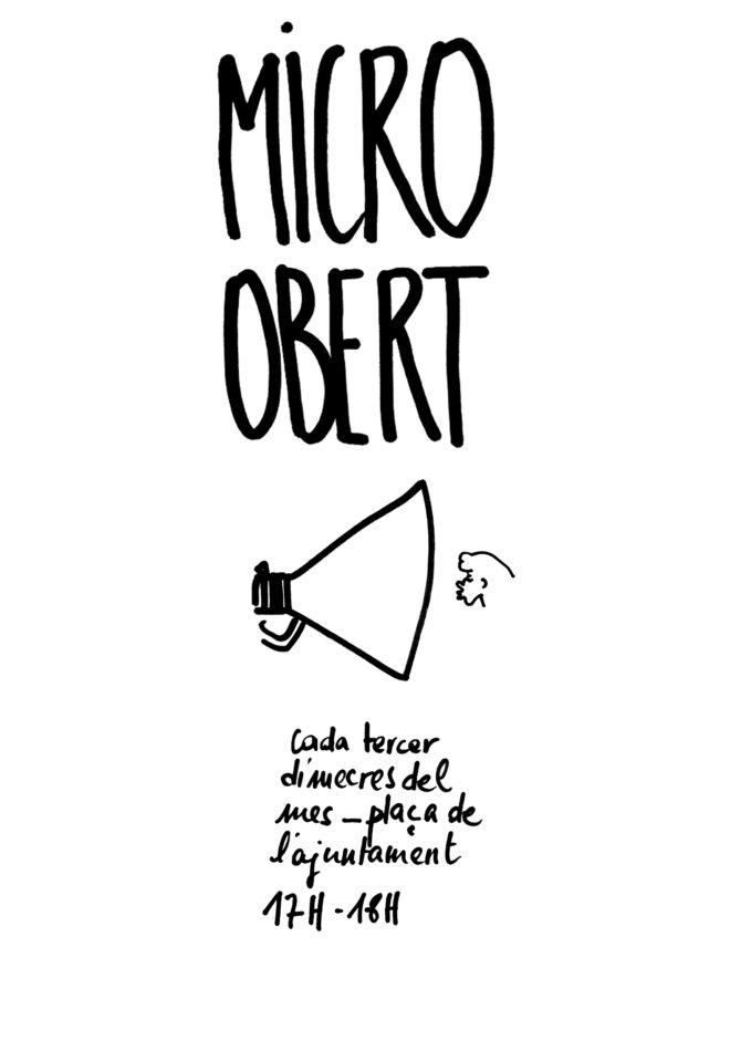 MICRO OBERT