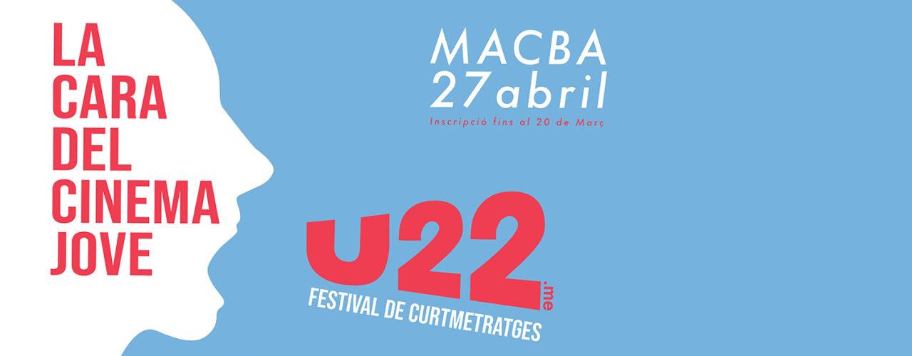 U22 Film Festival