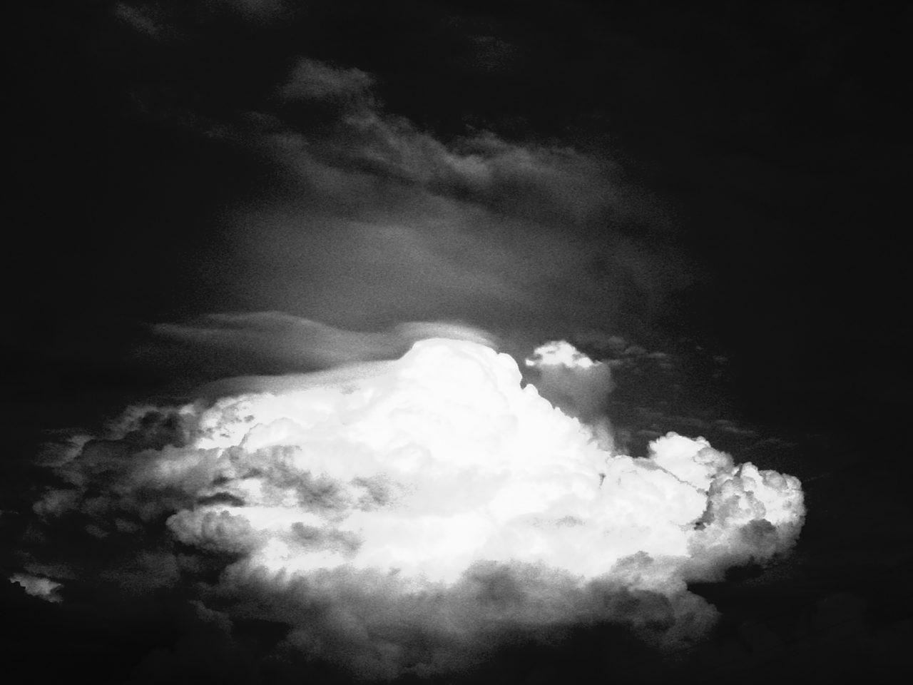 Metafísica i deformografia: una introducció a l'inhumanisme