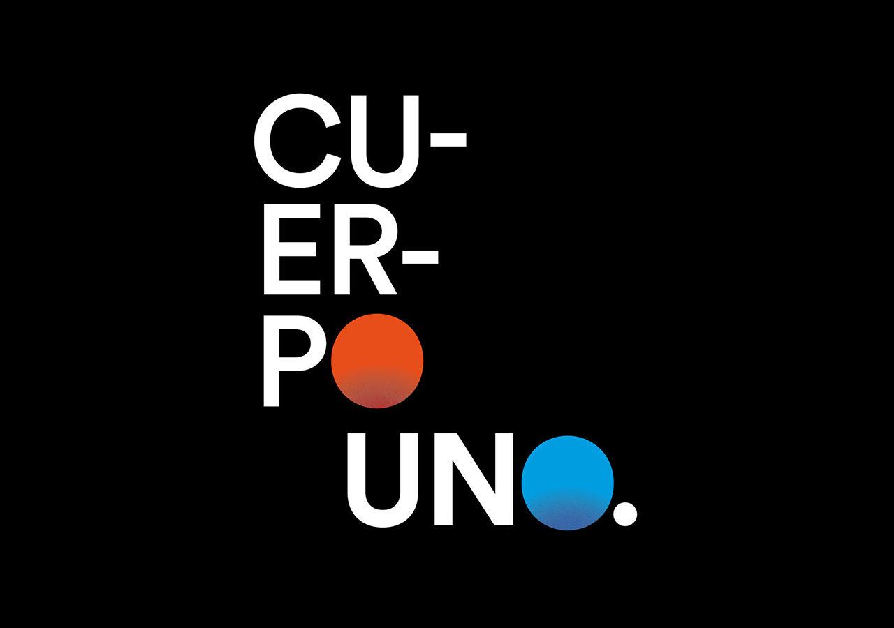 Festa Cuerpo Uno – COMPARTIR DÓNA GUSTET + LA INFINITA