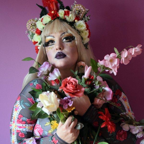 Com crear tallers infantils a través del drag. Autogestió porca