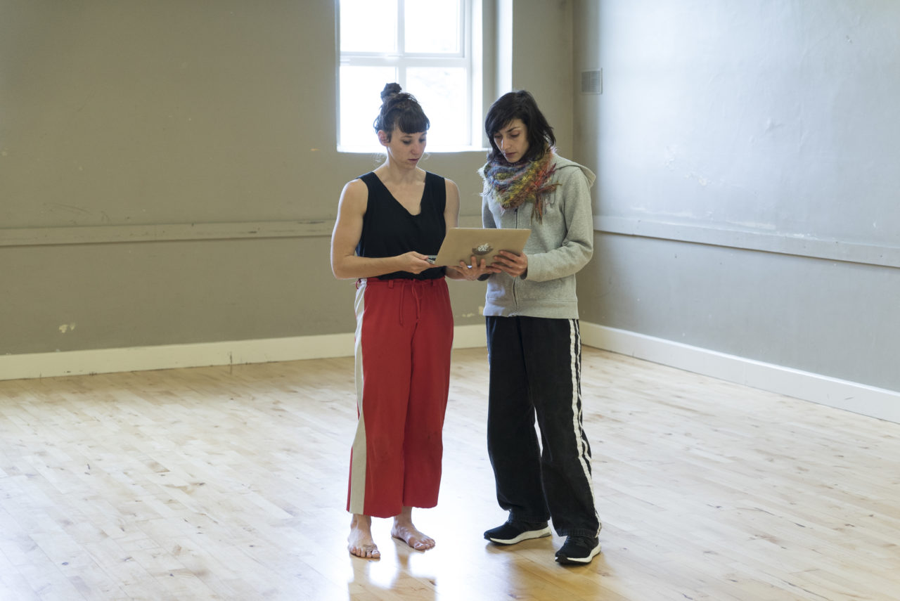 Projecte LUPA: ELENA LALUCAT I CARLOTA GRAU: Jugar amb el límit